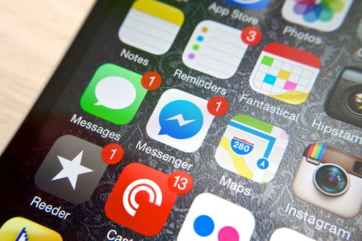 how to turn off facebook messenger