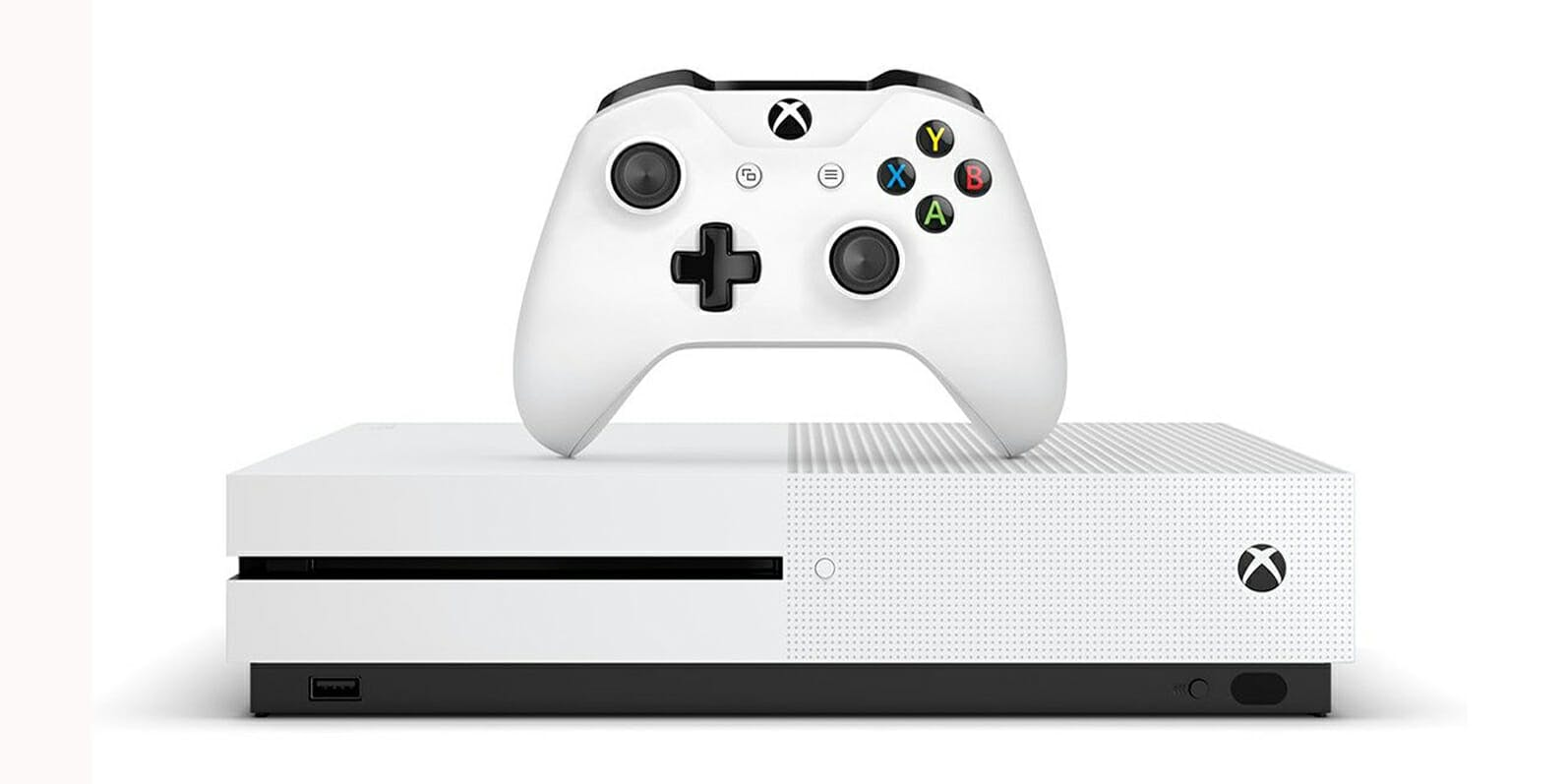 best prime day game deals