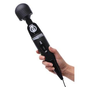 best edging toy - vibrator