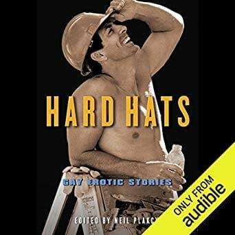 erotic audiobooks
