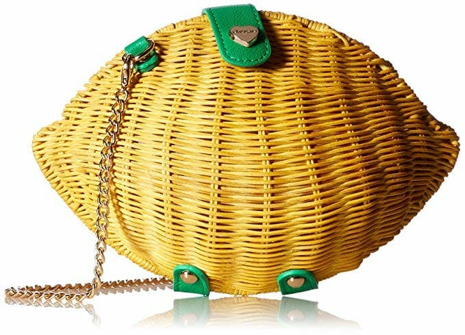 foodie purses