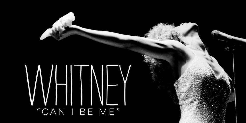 documentaries showtime anytime - whitney