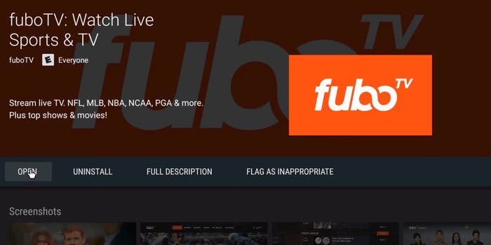 fubotv_channels_cost