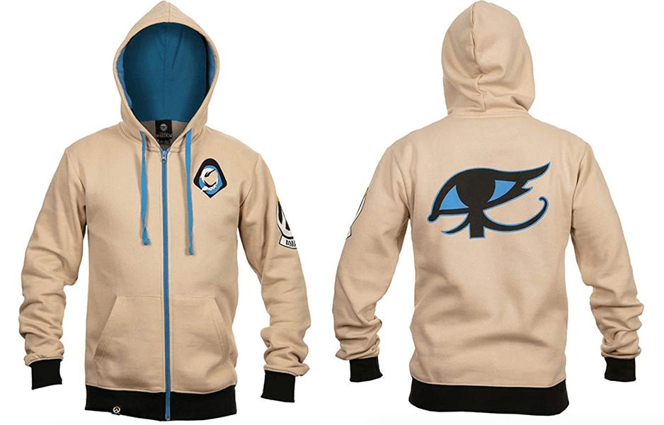 gaming hoodies