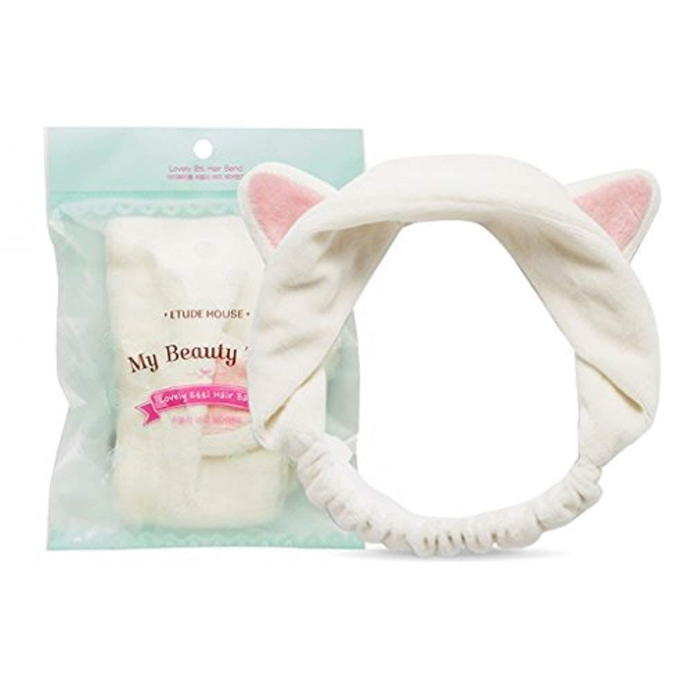 kbeauty stocking stuffers