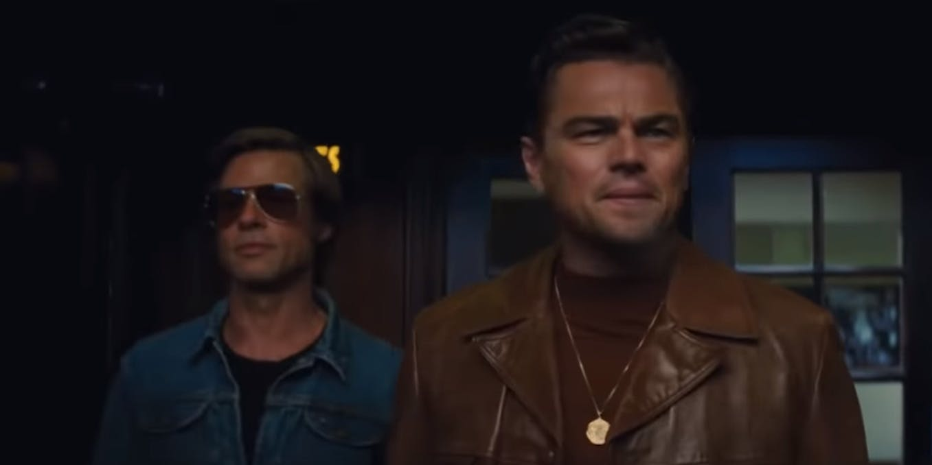 starz_movies_once_upon_a_time_in_hollywood