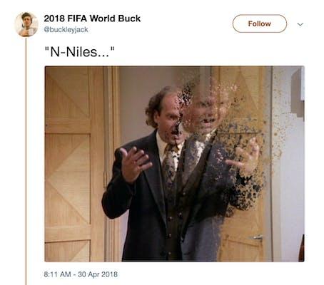 best_memes_2018