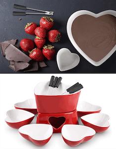 best valentine's day gifts