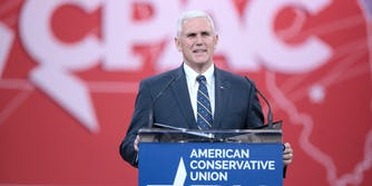 Vice President Mike Pence's hometown is about to receive its own LGBTQ Pride festival.