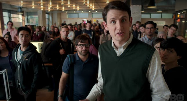 Silicon Valley: Season 5 review