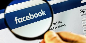 Facebook Accused of Spying by Cambridge Analyica Whistleblower