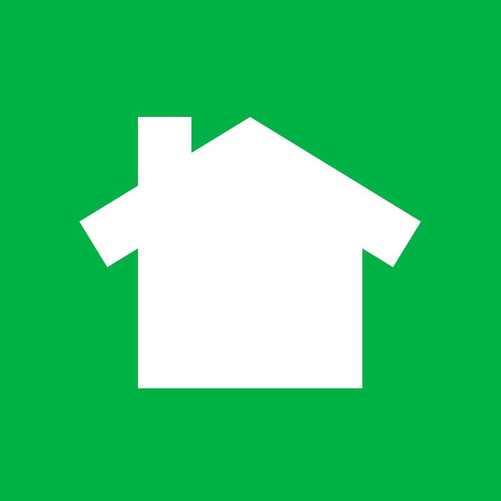 facebook alternatives - Nextdoor