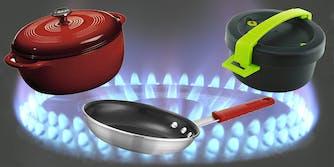 best cooking vessels