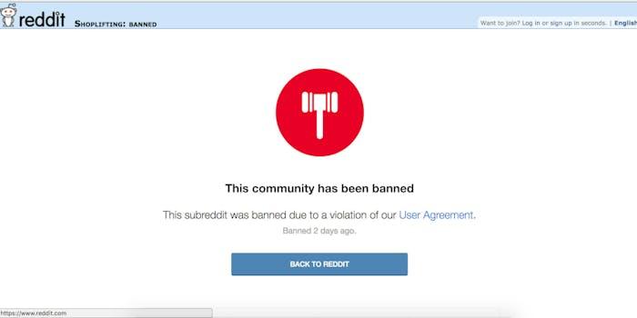reddit_bannedshoplifting
