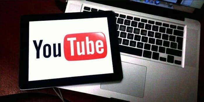 youtube red vs youtube premium