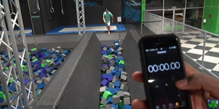 24 hour challenge YouTube
