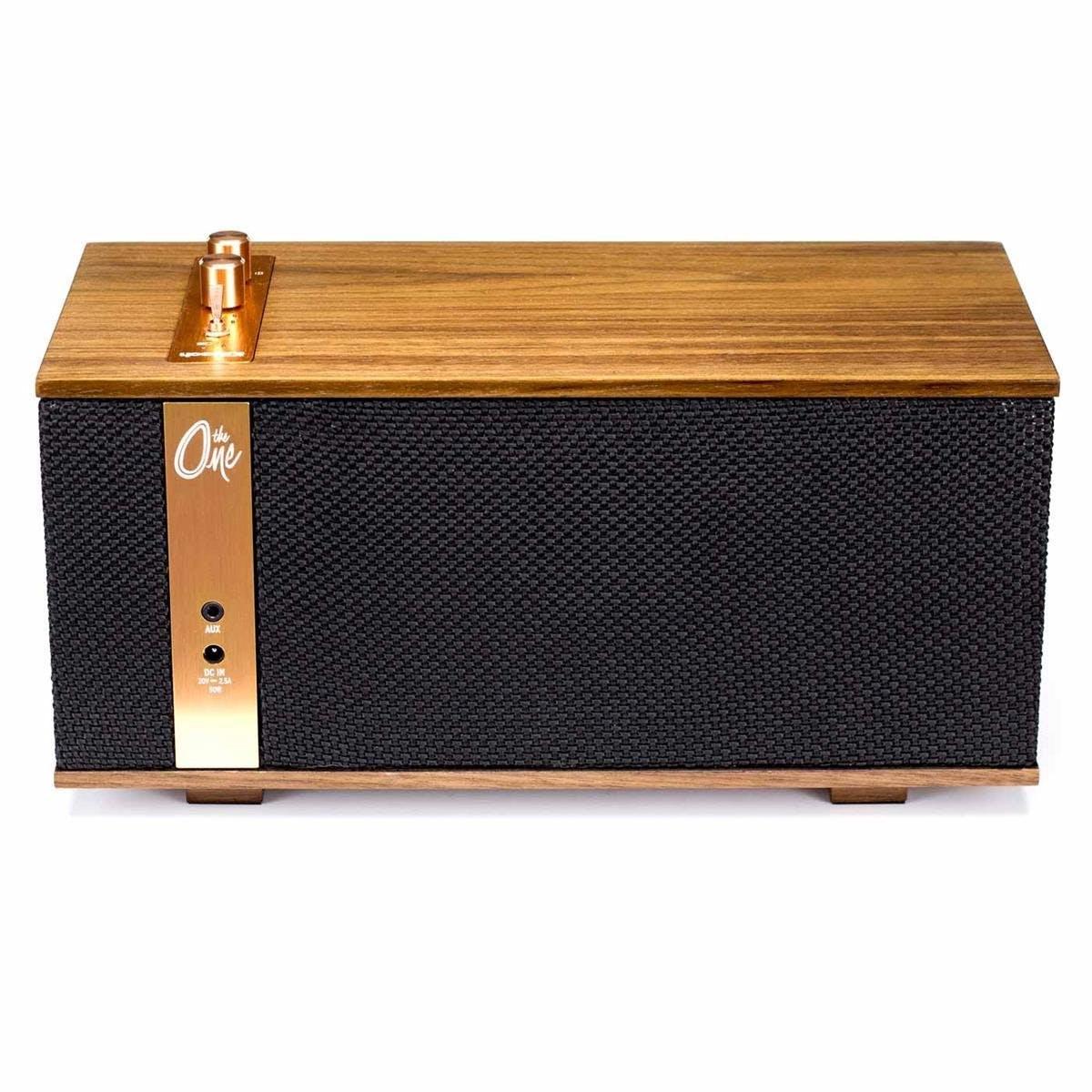 top bluetooth speakers