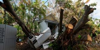FCC Cuts to Lifeline Threaten Vulnerable Puerto Ricans, Non-Profit Says