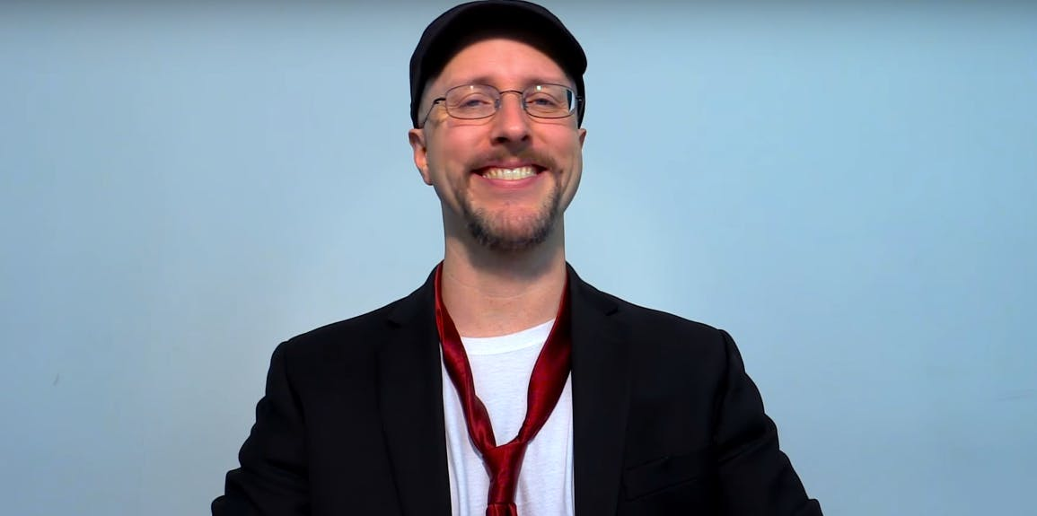 allegations against channel awesome