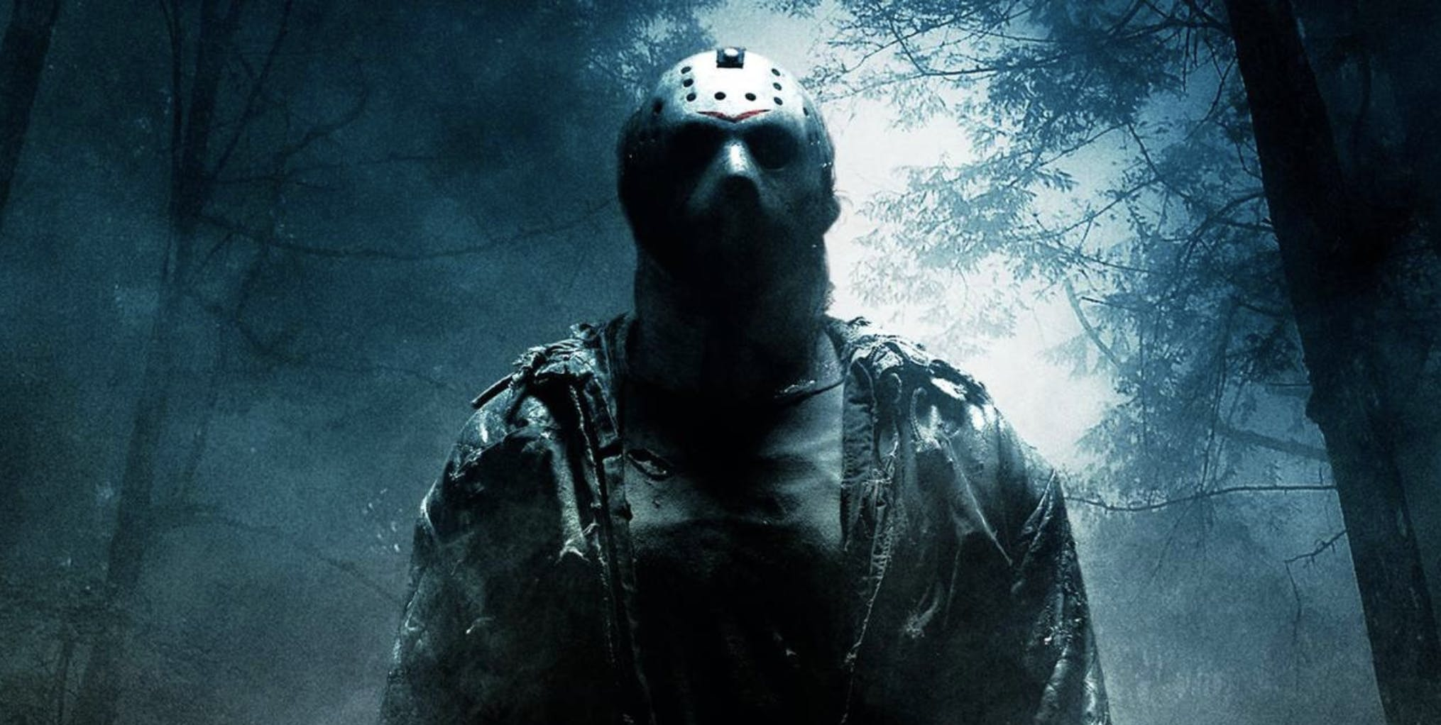 porn movies on hbo - friday the 13th