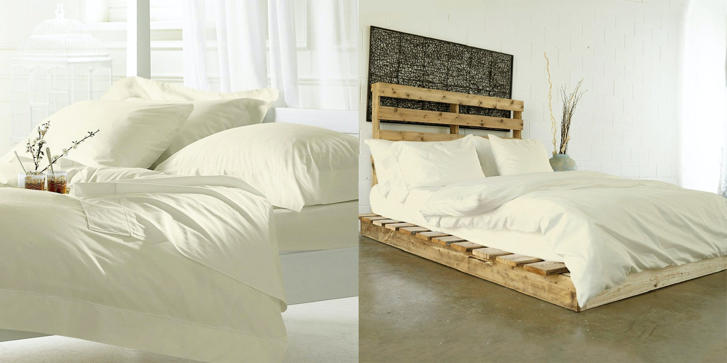 best sheets to buy