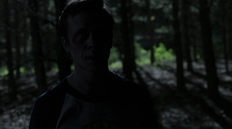best zombie movies : Bunks