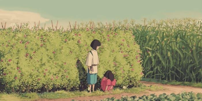 best_anime_movies
