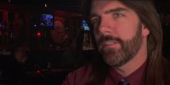 Donkey Kong Champ Billy Mitchell Stripped of High Scores