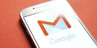 google email gmail app phone mobile