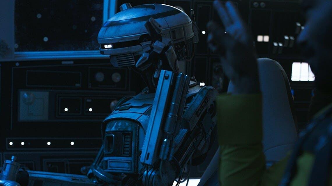 l3-37 droid