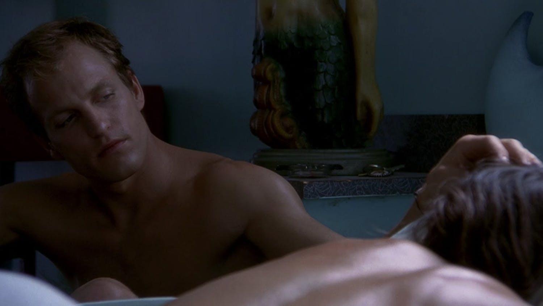 starz porn : indecent proposal