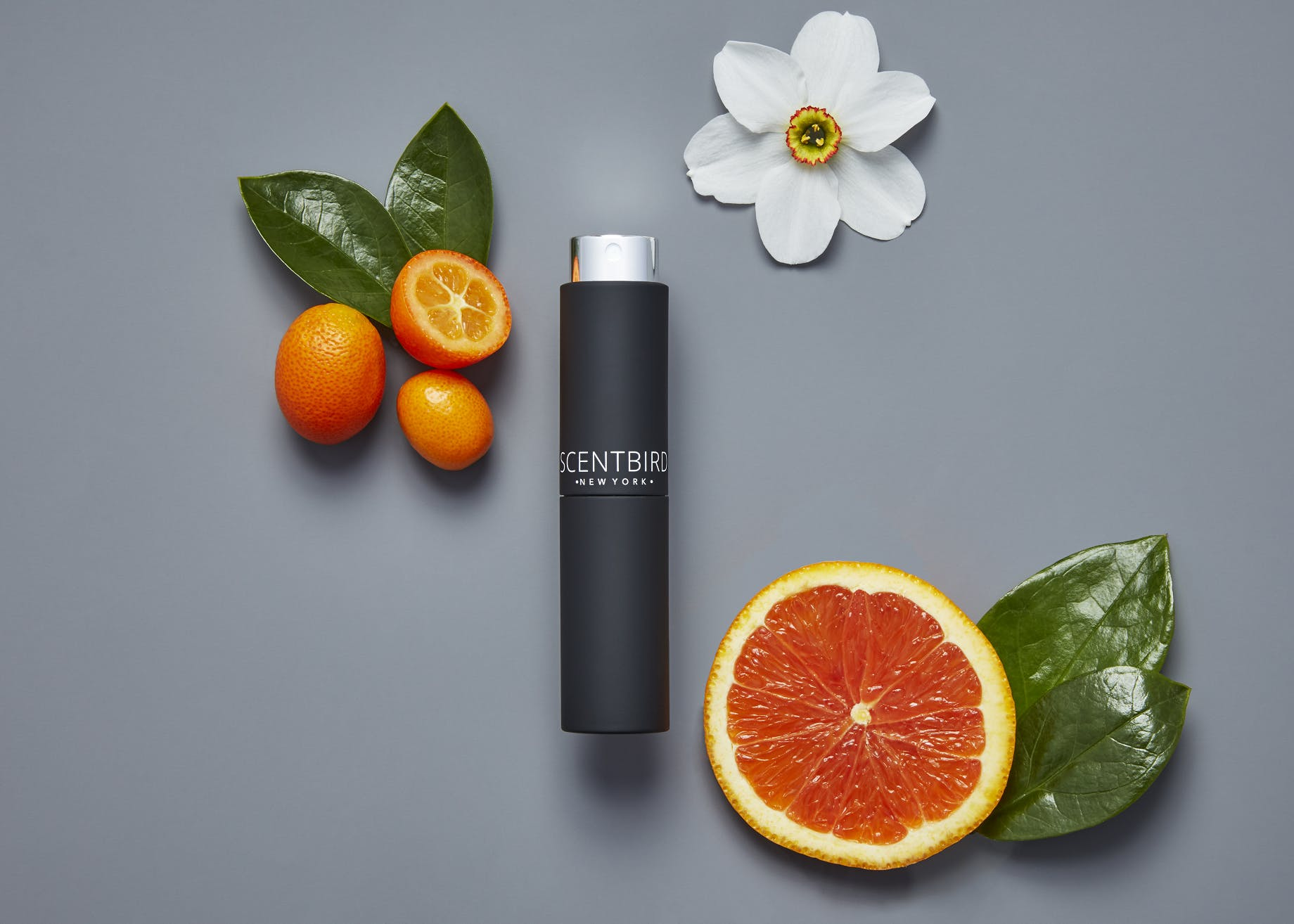 thoughtful mothers day gifts scentbird