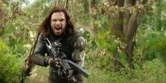 Russo Brothers: Winter Soldier Story Will Conclude in Avengers 4/ Avengers Infinity War