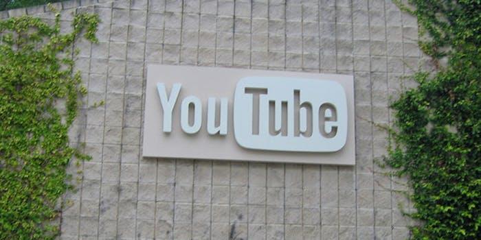 Conspiracy videos allege YouTube shooter Nasim Aghdam was an AI robot or crisis actor.