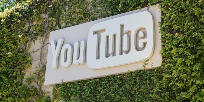 YouTube mit opencourseware blender