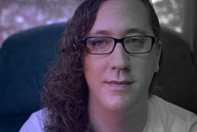 what is genderfluid