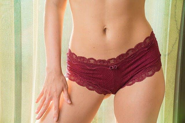 lesbian porn tumblr