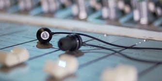 360 earphones