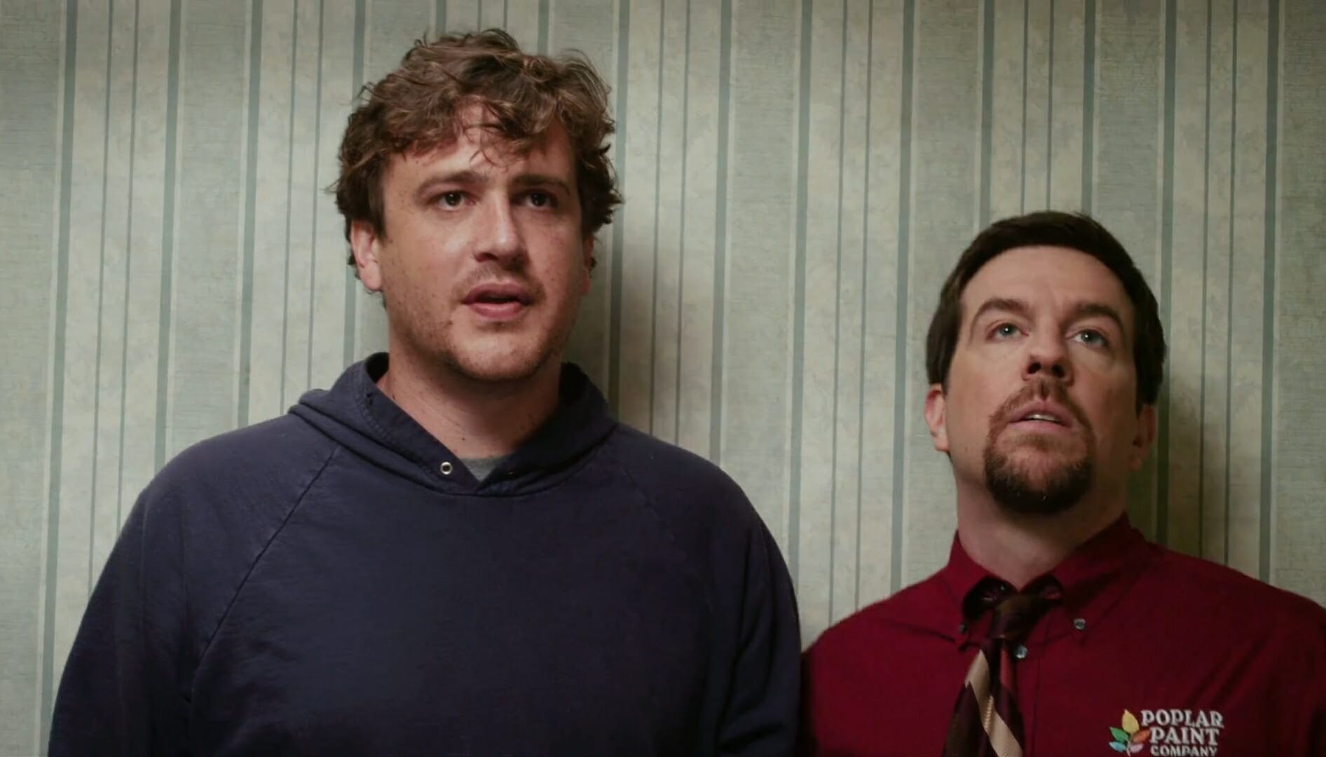 funny movies on amazon prime - jeff who lives at home