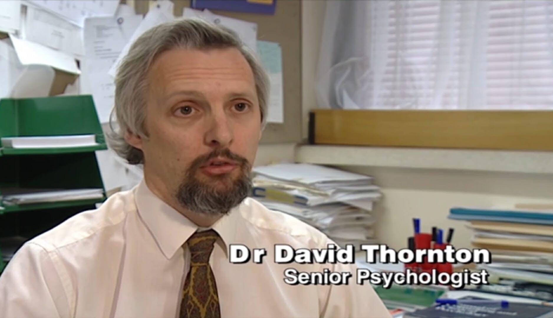 Free documentaries on YouTube - Psychopaths