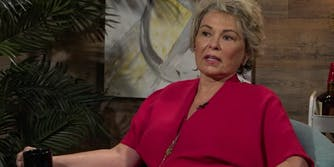 After Roseanne Barr blamed her racist Twitter comments on Ambien, the drug's maker fired back with criticism.