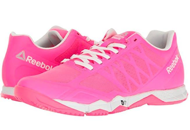 best running sneakers women