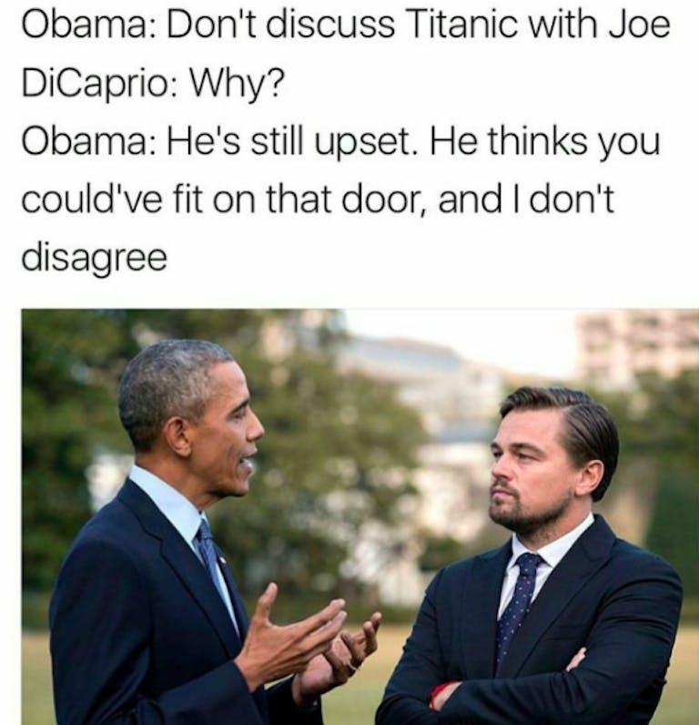 joe biden barack obama memes