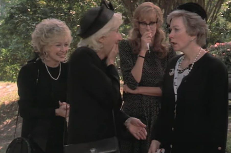 steel-magnolias-laughter-tears