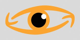 Amazon Rekognition and the State of Surveillance Tech