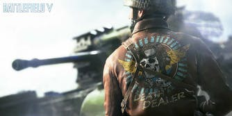 EA DICE: Battlefield V Will Not Have Loot Boxes or Premium Passes