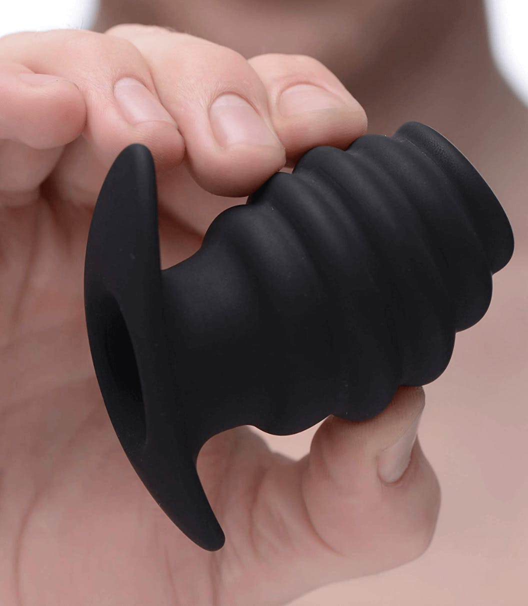 butt plugs for beginners