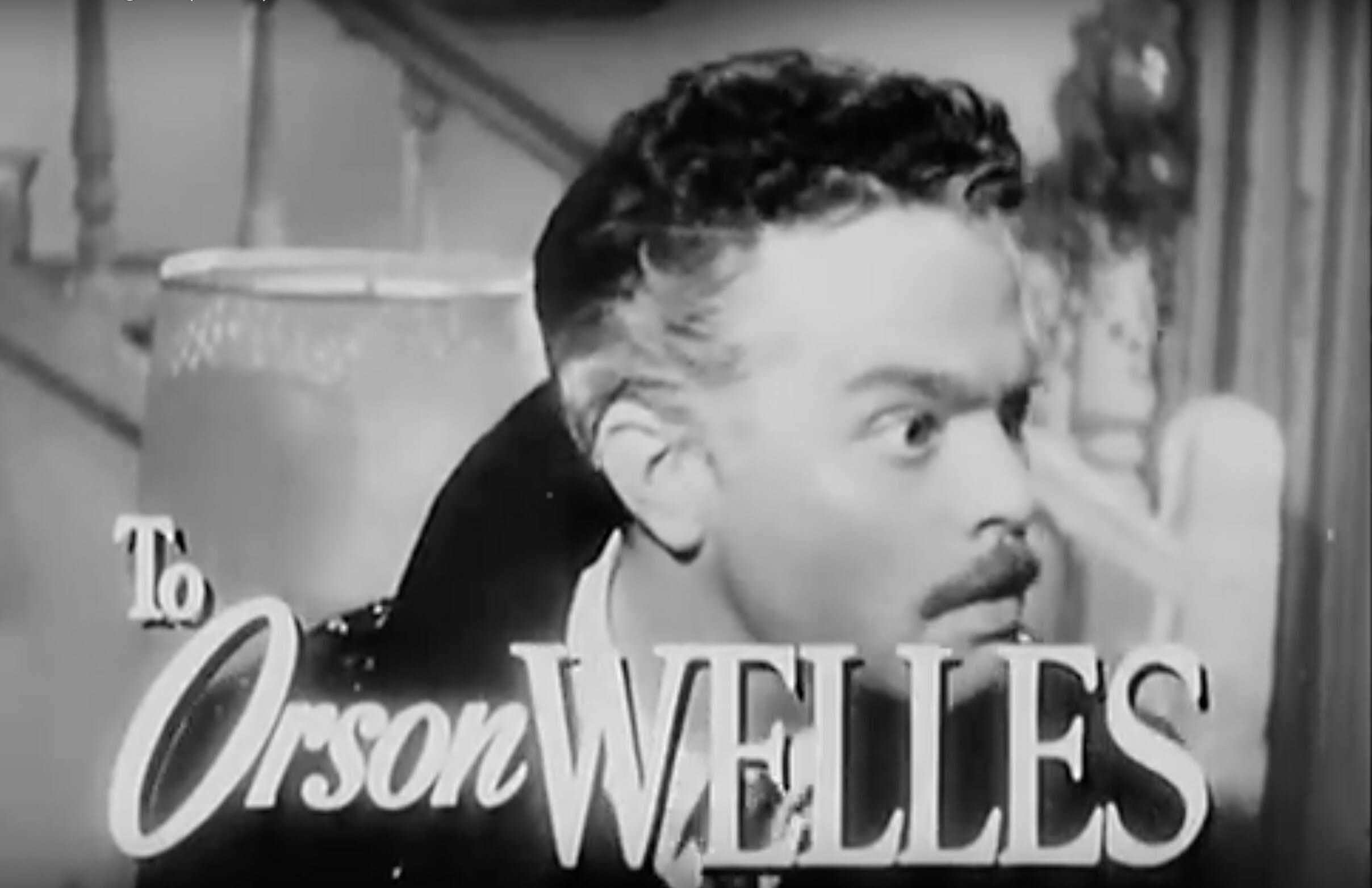 classic movies on amazon prime - the stranger