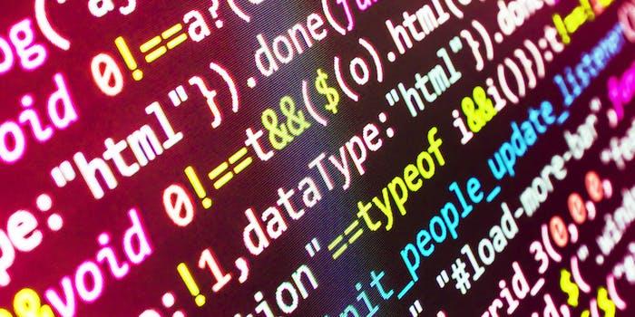 developer code visual studio intellicode