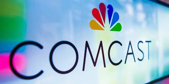 comcast counters disney bid 21st century fox